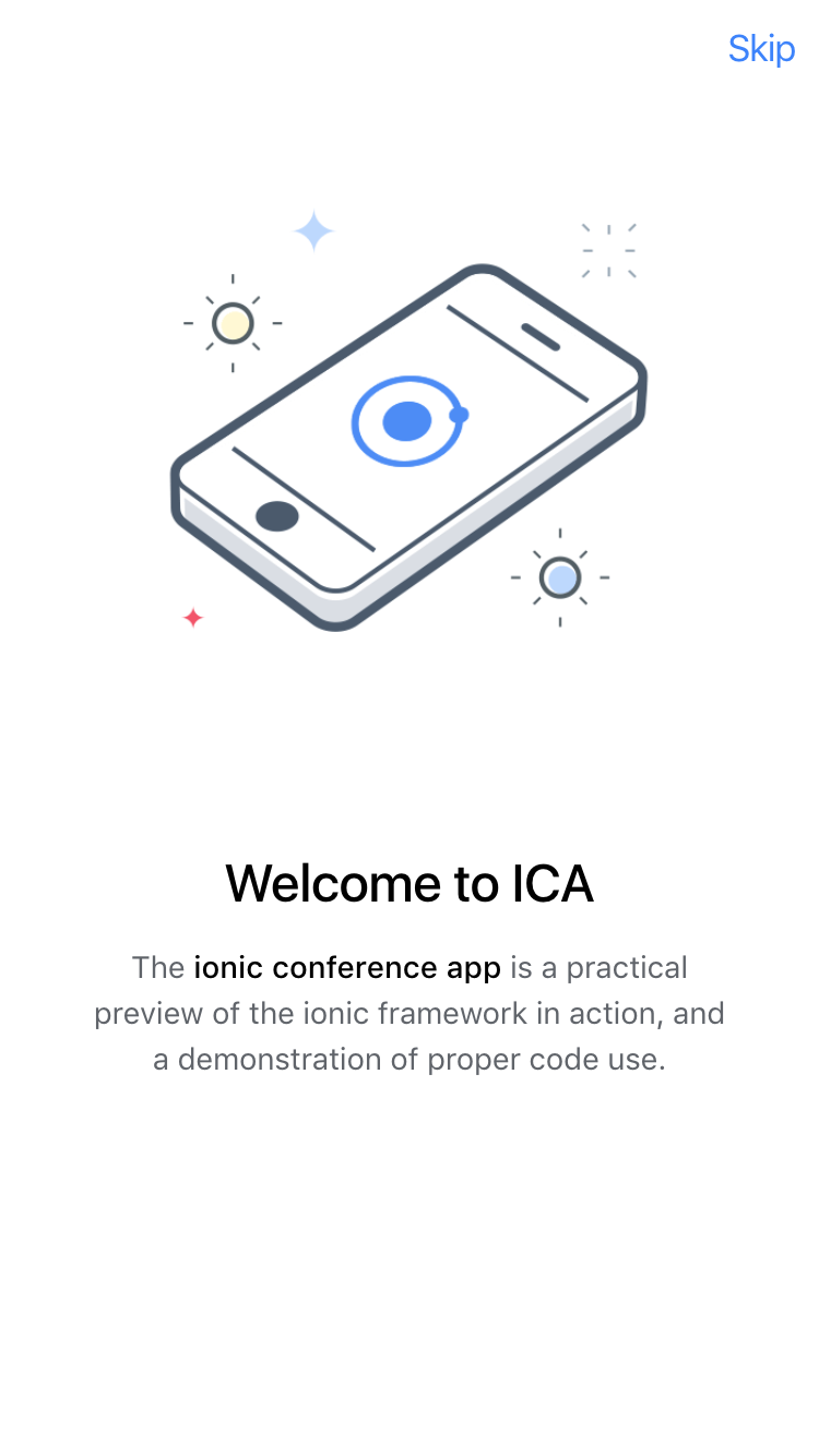 Ionic v4 Change - Cannot set background-image of ion-content or ion