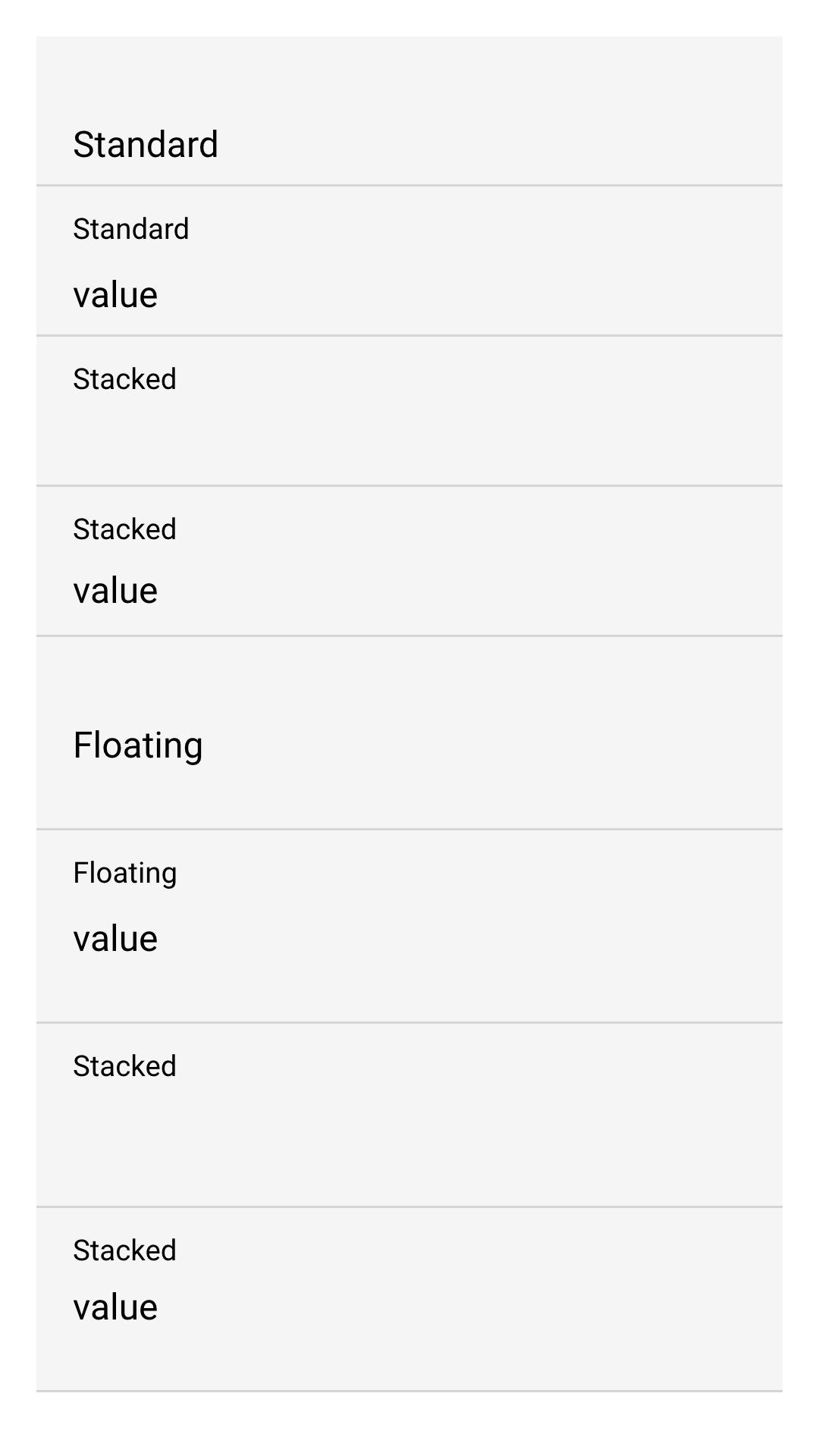 localhost_3333_src_components_textarea_test_basic(Galaxy S5) (6)