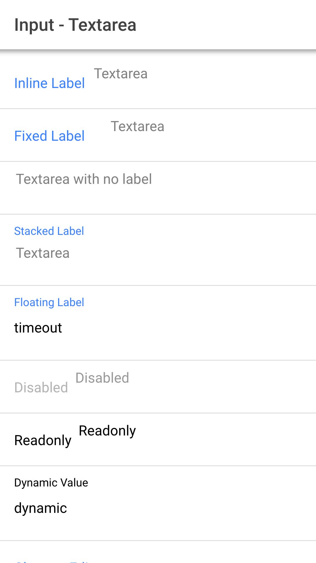 localhost_3333_src_components_textarea_test_basic(Galaxy S5) (5)
