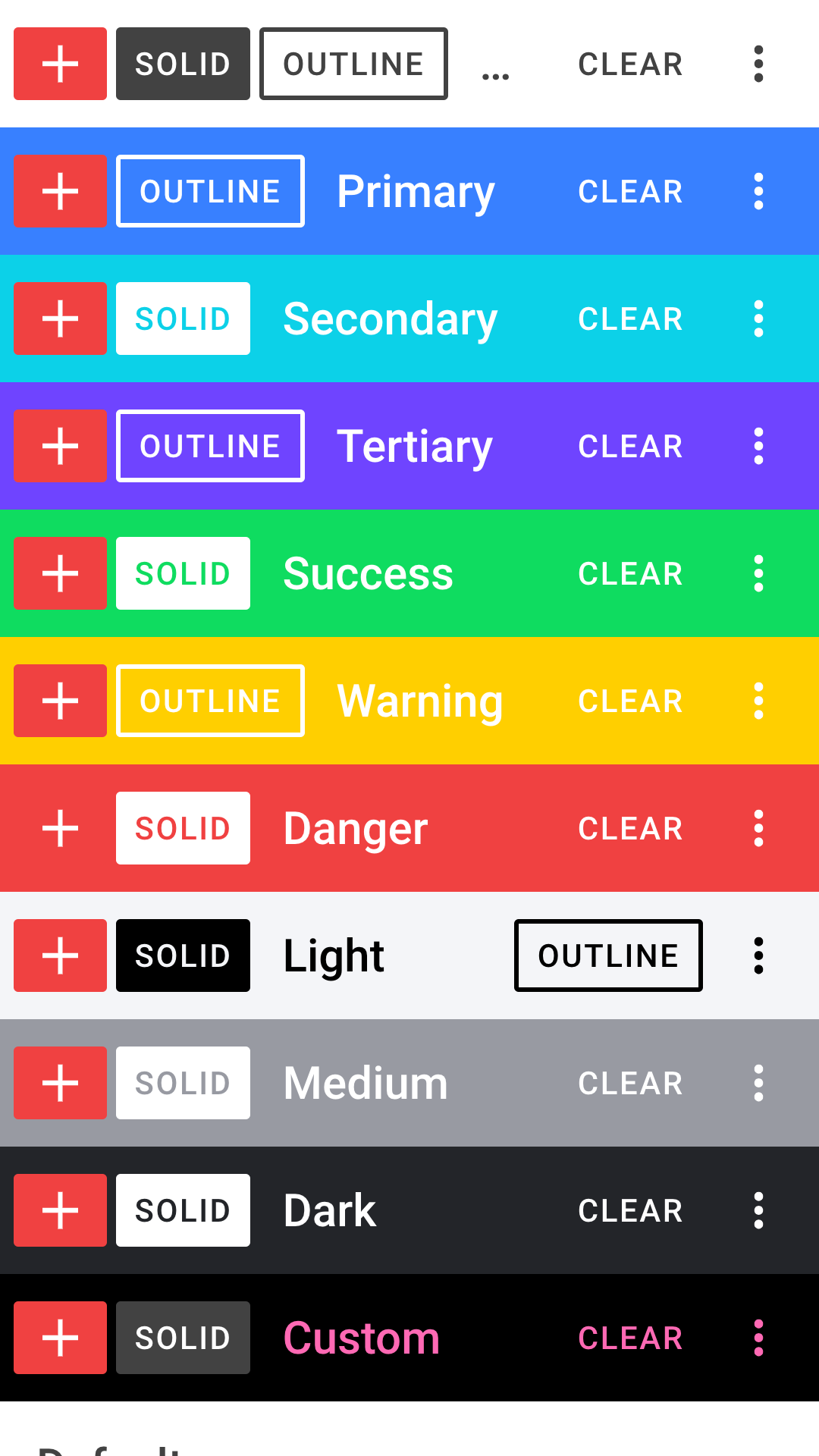 localhost_3333_src_components_toolbar_test_colors(Galaxy S5)