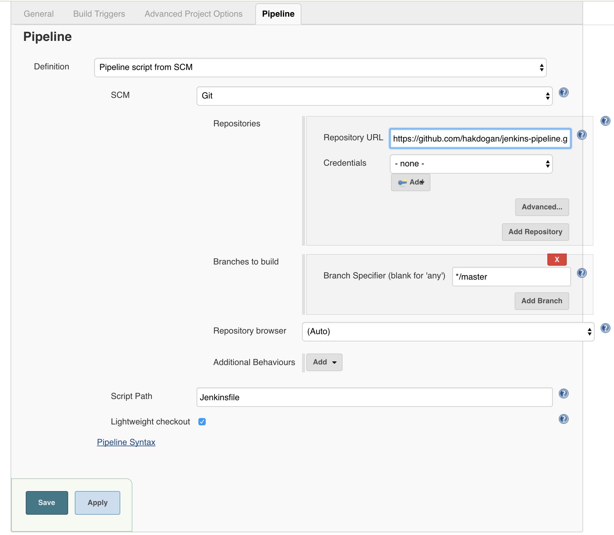 java io FileNotFoundException in BuildNow · Issue #1