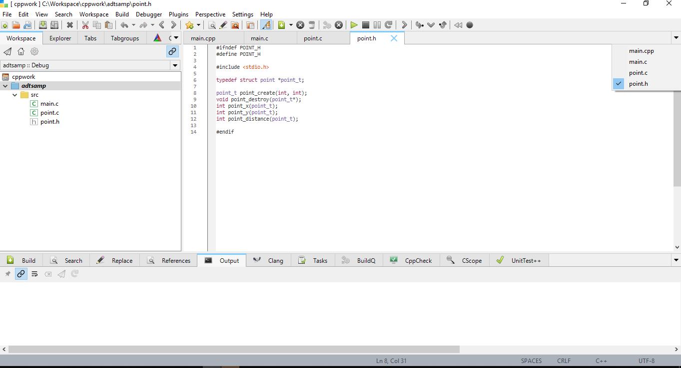 sftp plugin tab dosnt apear in windows 10 · Issue #2055