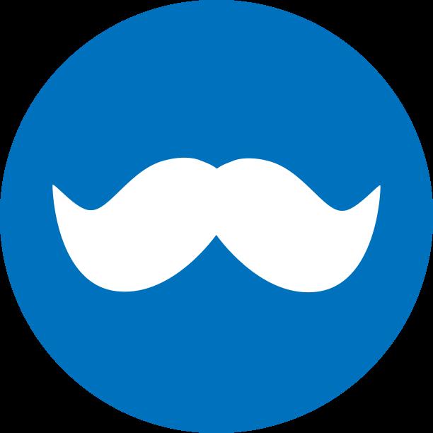 GitHub - MahApps/MahApps Metro: A framework that allows