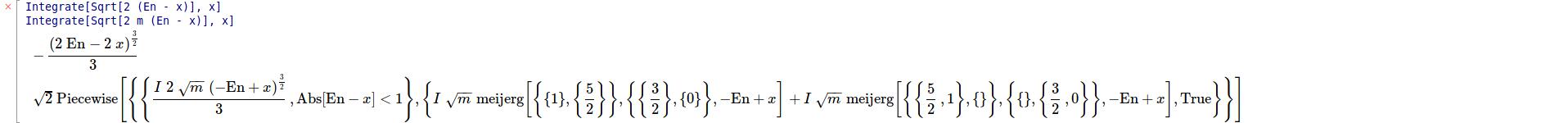 Screenshot_2019-06-03 Mathics