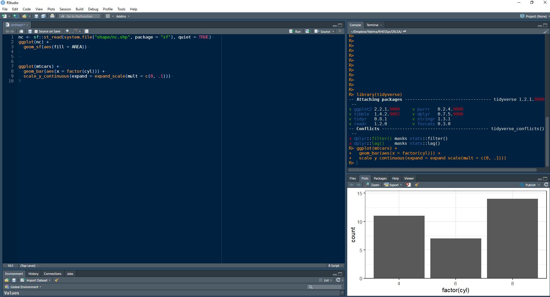 Dual-screen scaling problem · Issue #2872 · rstudio/rstudio · GitHub