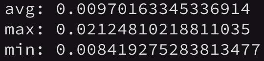 Screenshot 2021-08-31 at 20 25 48