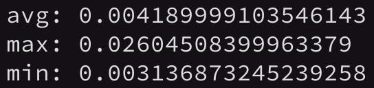 Screenshot 2021-08-31 at 20 26 33