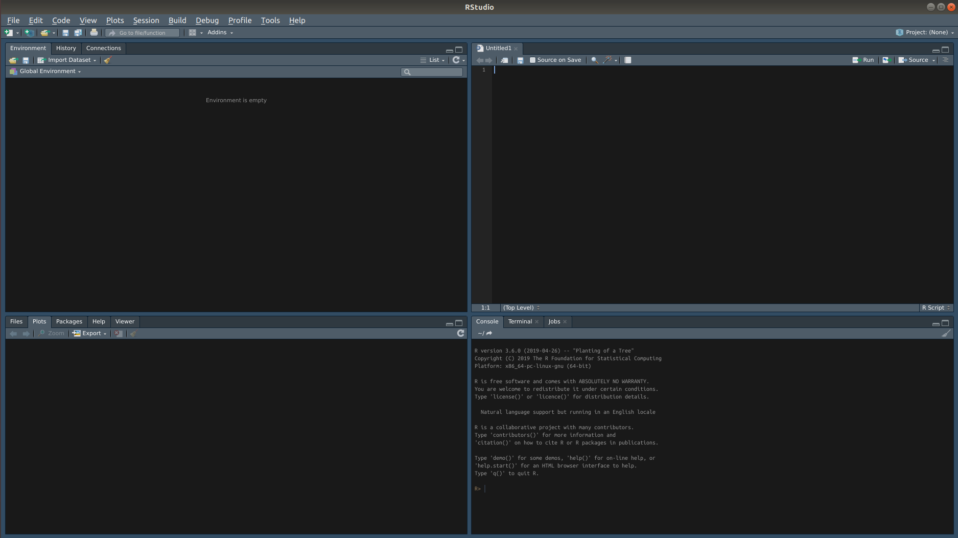 Dark themes don't report themselves as dark · Issue #4850
