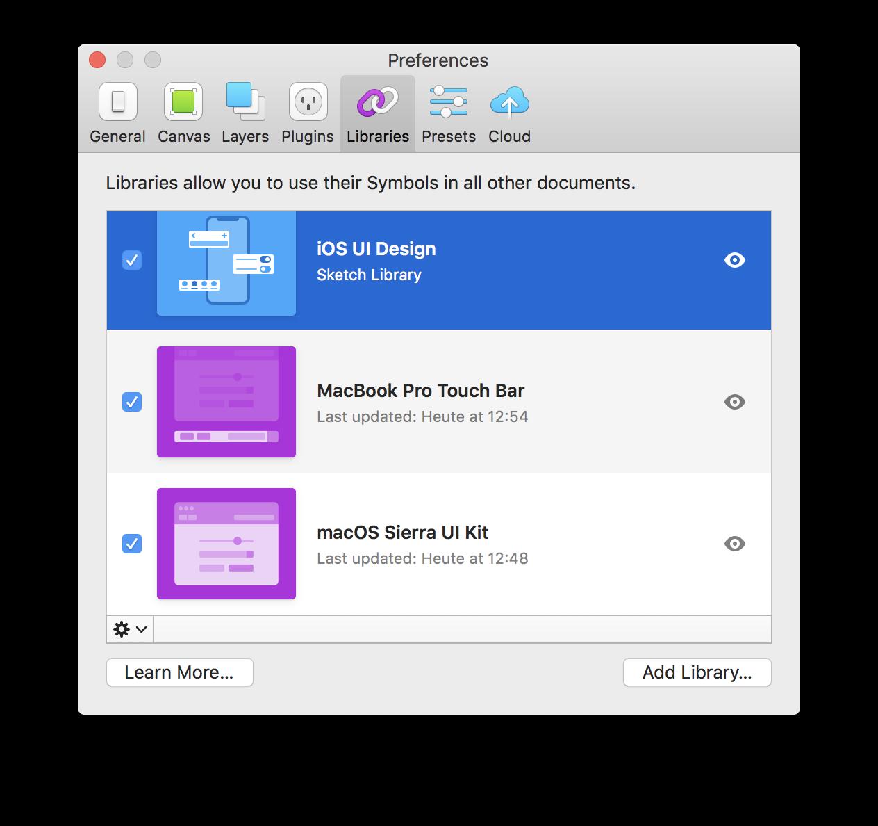 Releases · alexkaessner/macOS-UI-Kit · GitHub