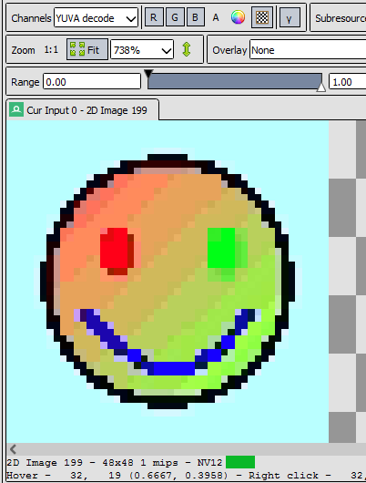 RenderDoc是一个独立的图形调试工具 - C/C++开发 - 发布