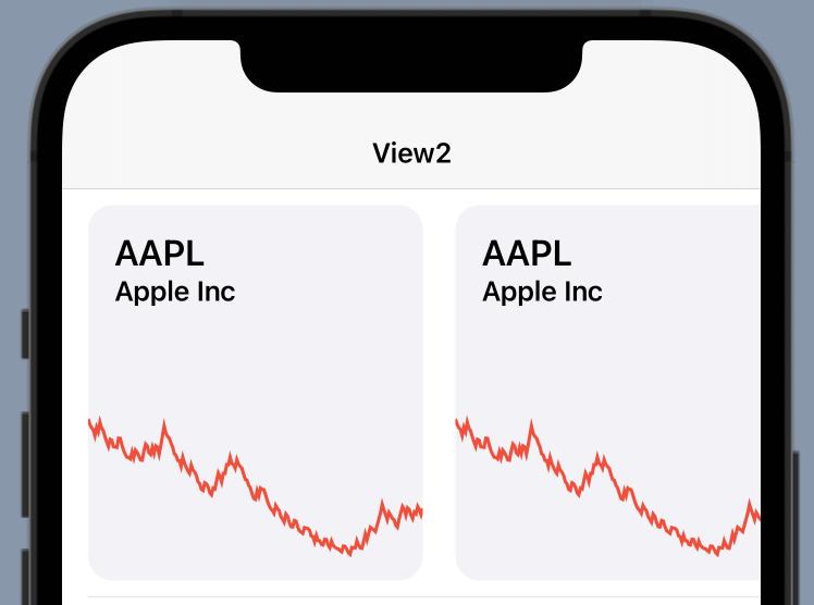 View1-Screenshot