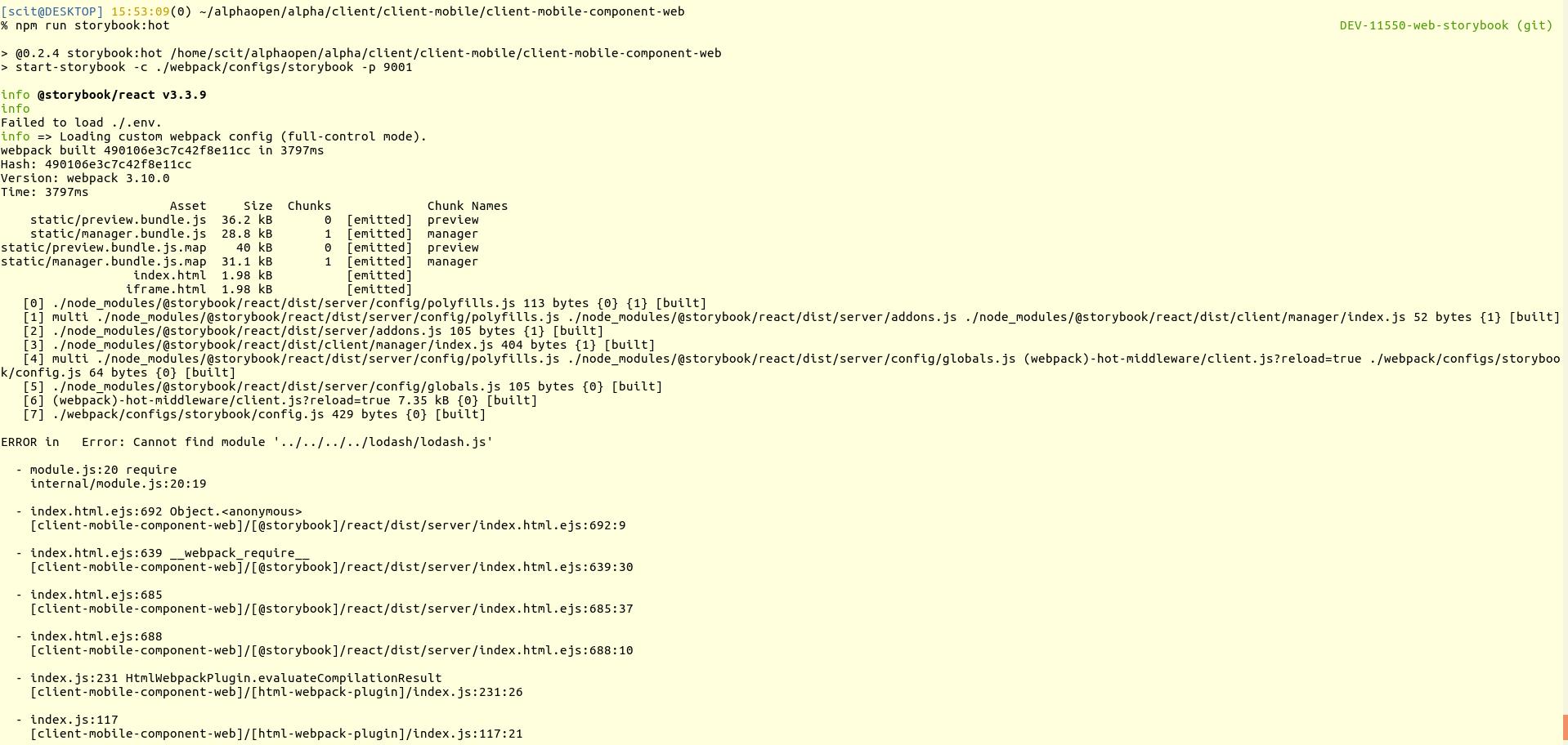 OBJECT TO ARRAY JAVASCRIPT LODASH - JavaScript : find an