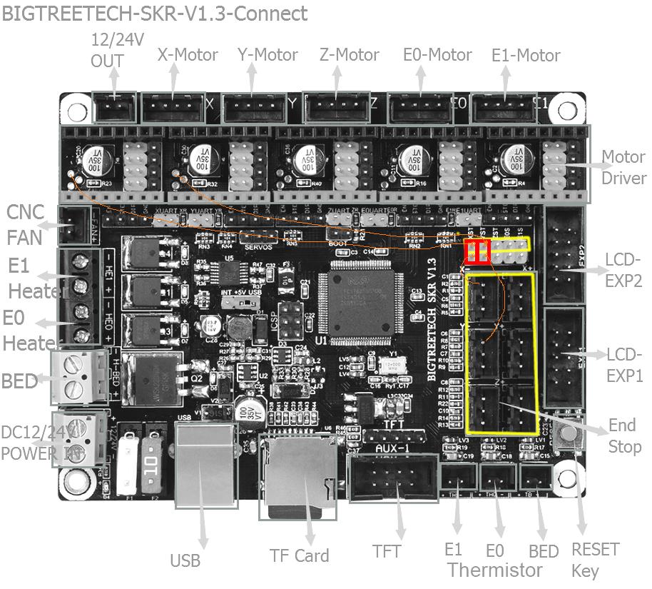 Sensorless-2209