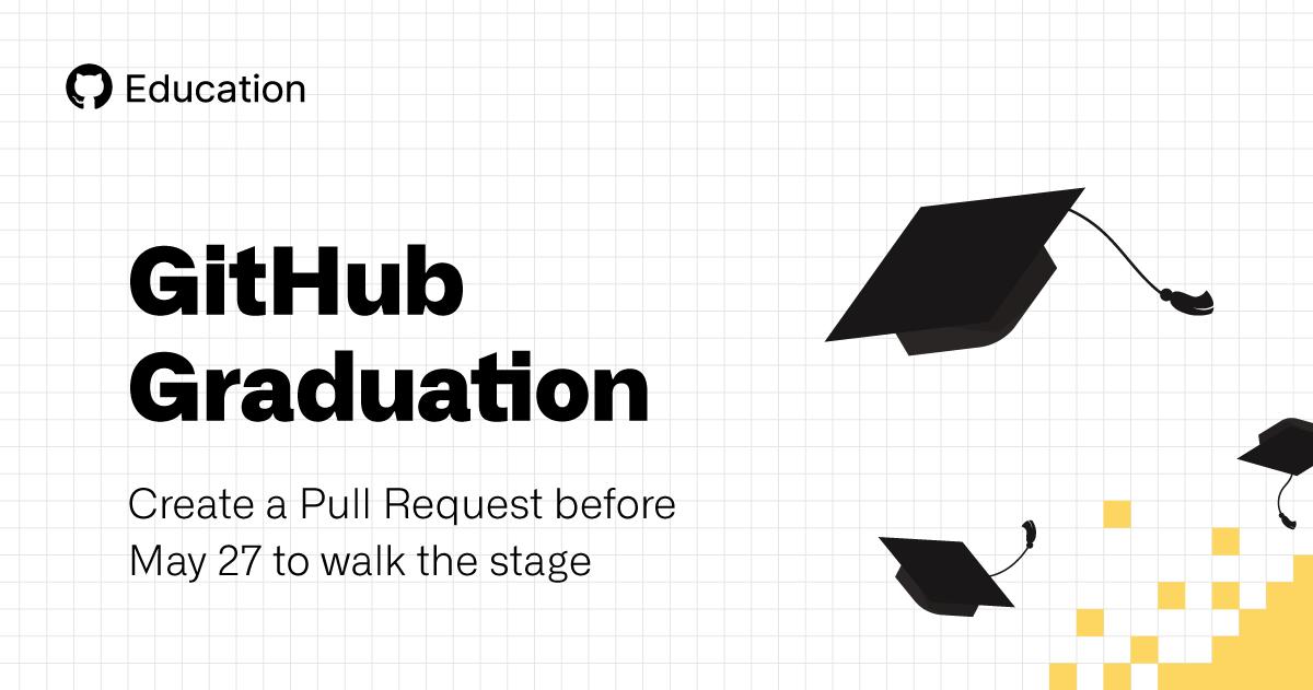 2021-github-graduation-social-card-1