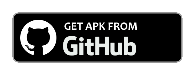 Download APK from GitHub