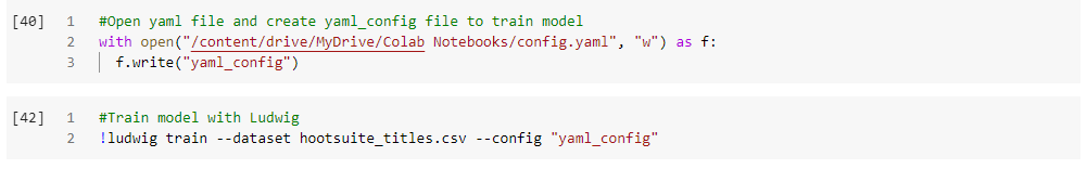 yaml-config-attempt