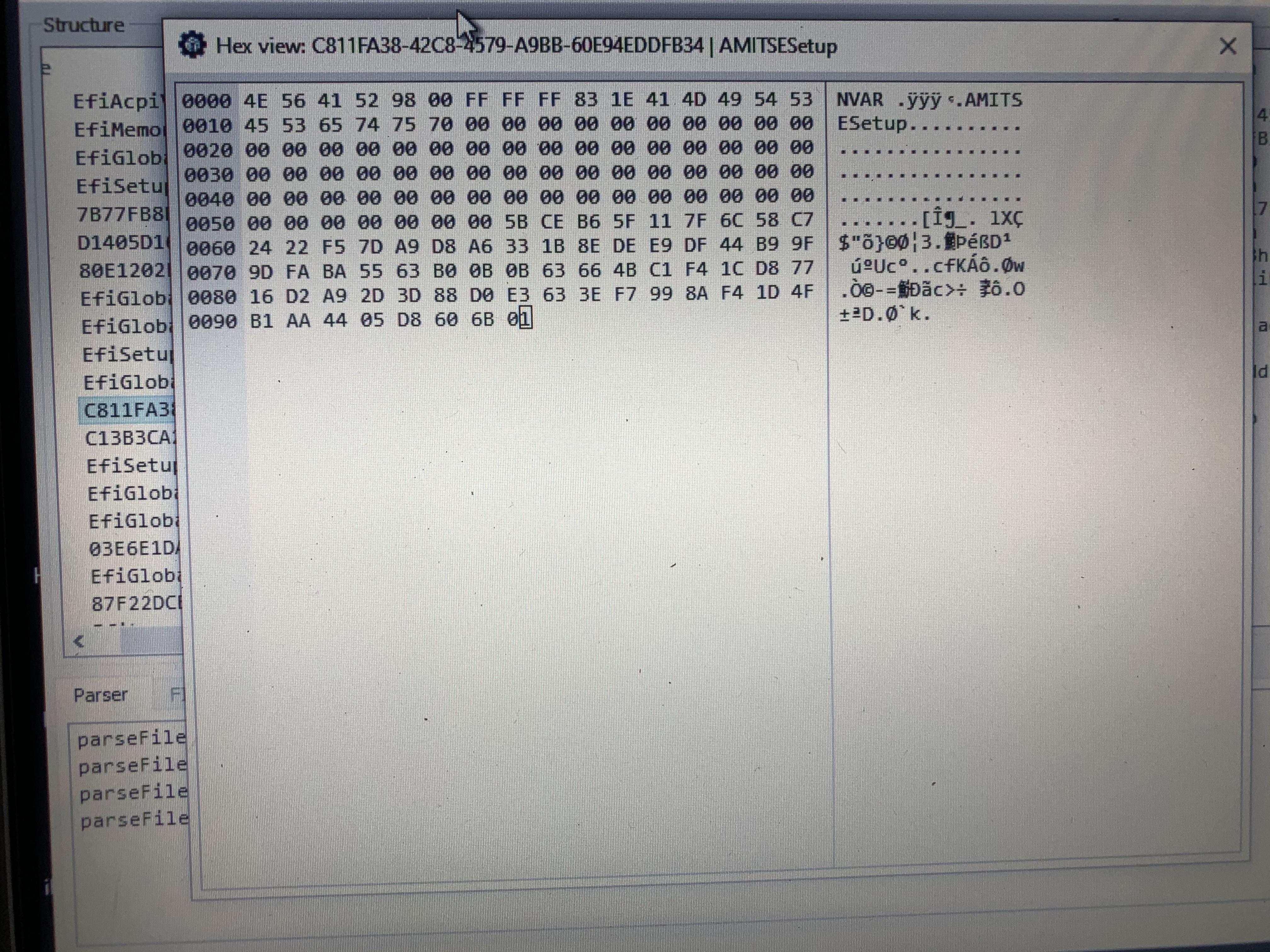 10AA43D4-87D2-4FCB-AB6F-C8B7A23CC5DD