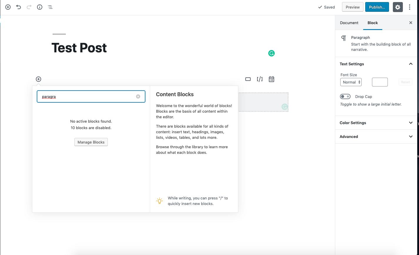 Edit_Post_‹WordPress_Develop—_WordPress