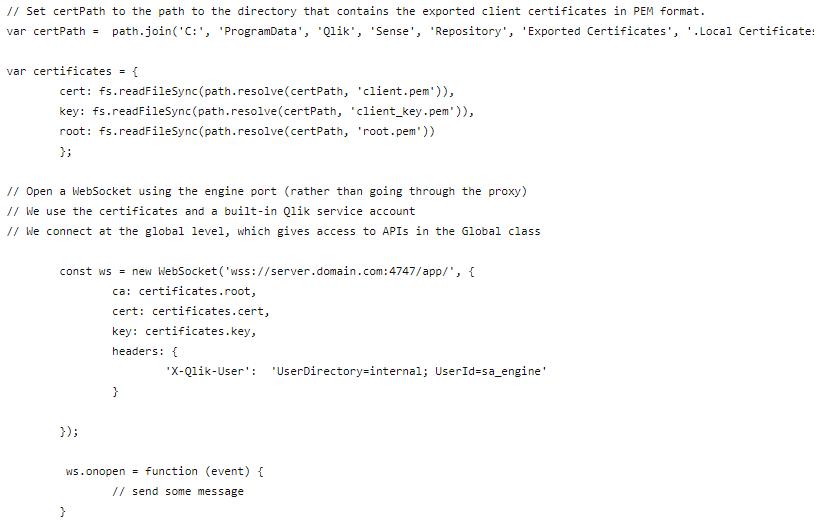 ClientWebSocket client certificate not working with  NET