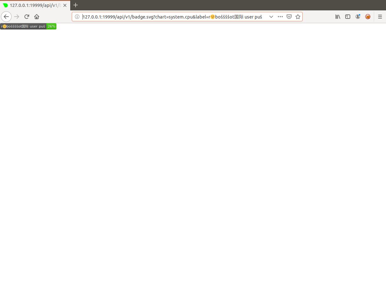Latest_Firefox