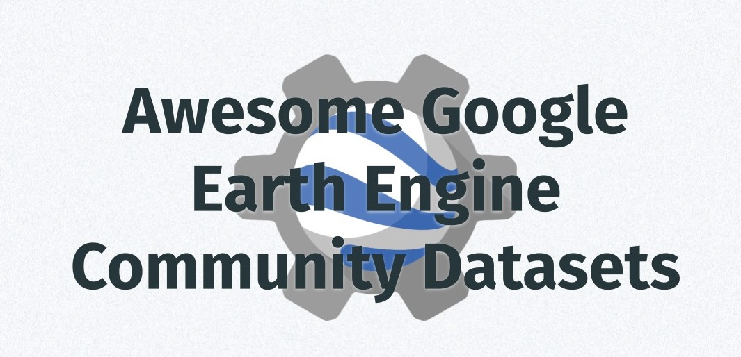 awesome_gee_community_datasets