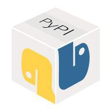 pypi_icon