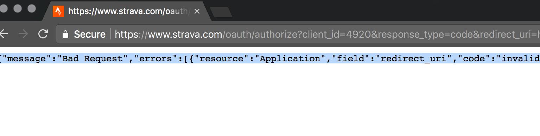 Beta-1: can't add 2nd athlete's info via wp-admin plugin