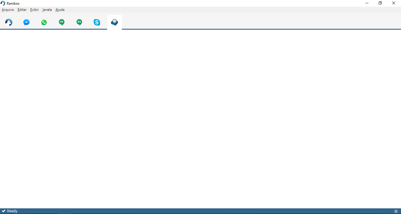 Blank page roundcube with invalid ssl certificate issue 967 actual behavior xflitez Image collections