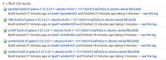 screenshot from 2017-11-21 12-37-27