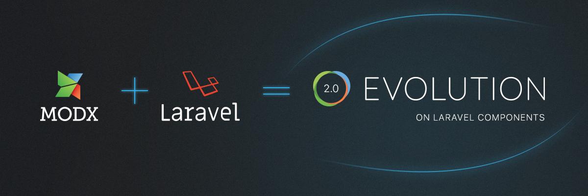 EVO 2.0