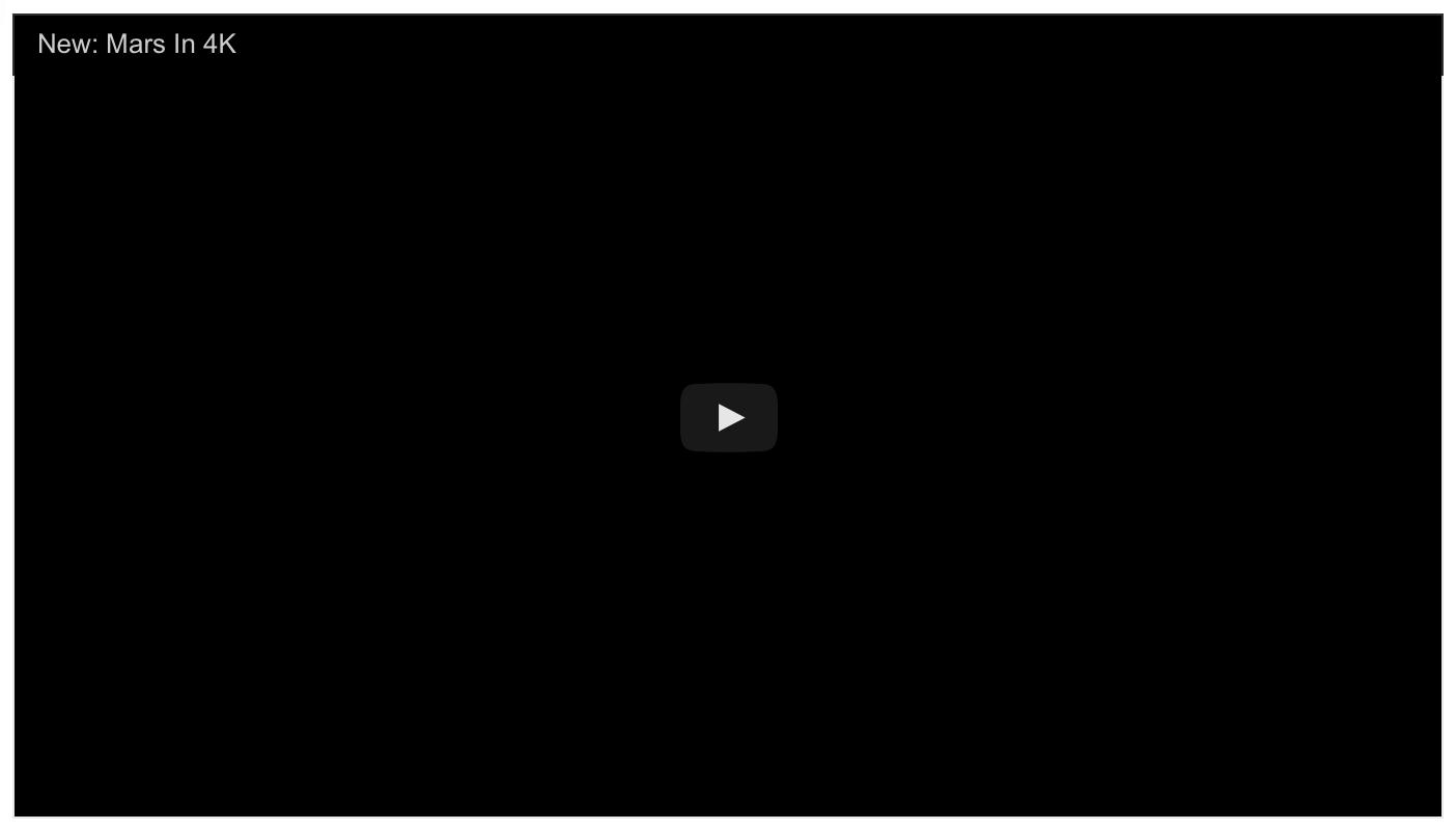 Screen Shot 2020-07-22 at 13 58 47