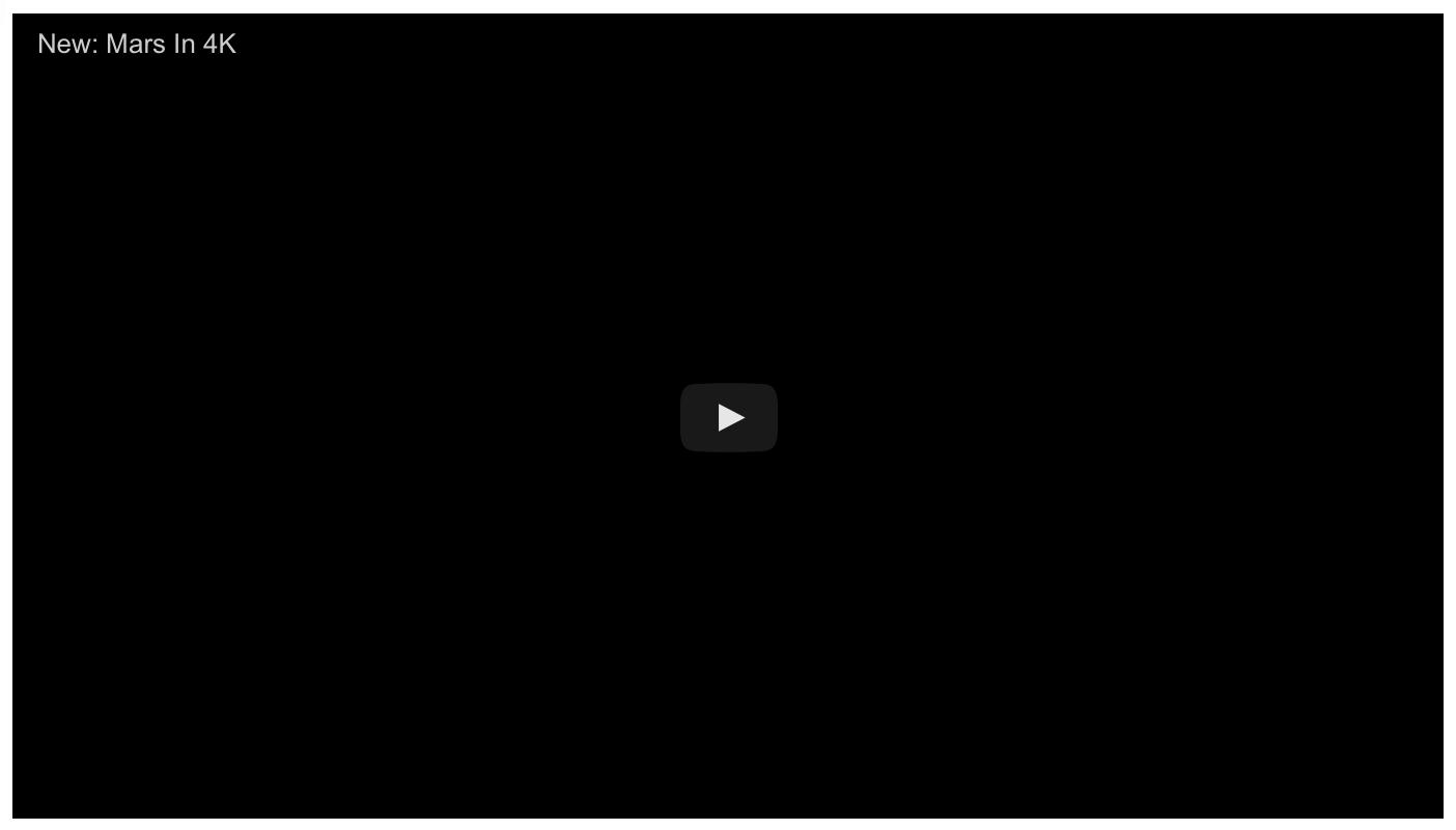 Screen Shot 2020-07-22 at 13 59 10