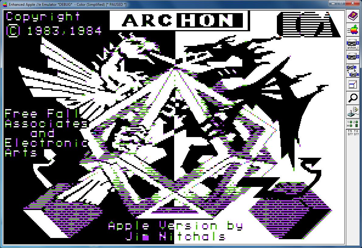 archon-1 27 14