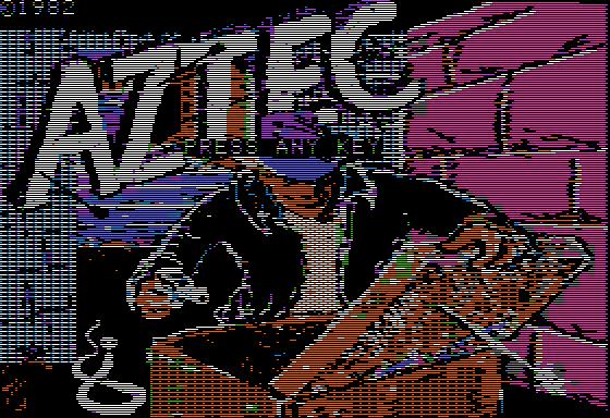 aztec_tv 1 25 0 4