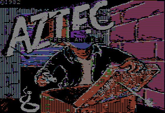 aztec_not_blended 1 28 2