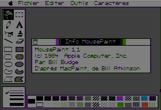 mousepaint(french)