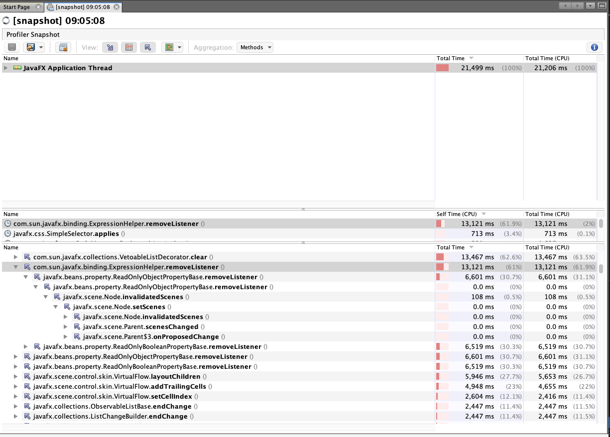 Screenshot 2020-04-16 at 09 16 11