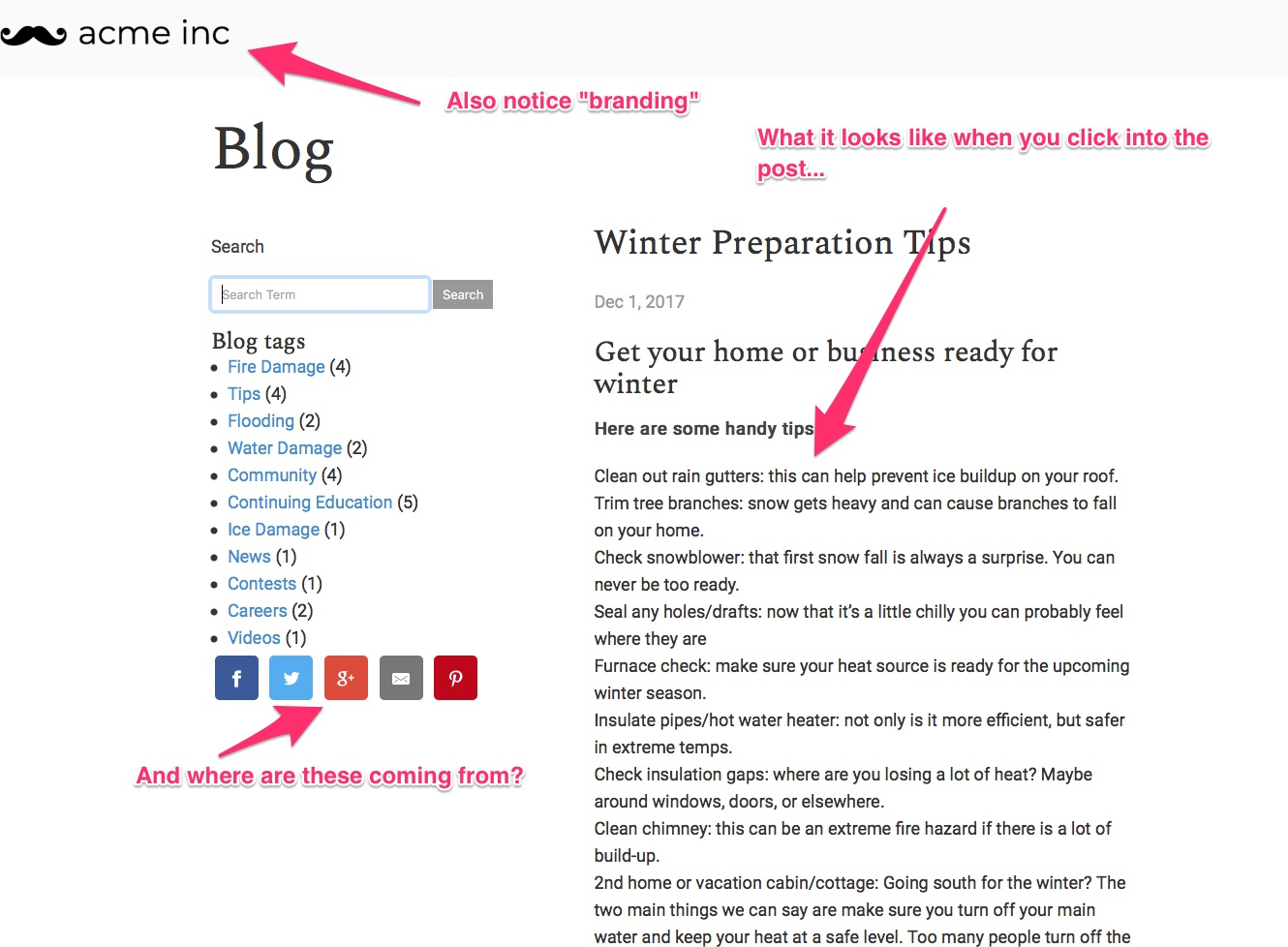 winter_preparation_tips-clicked