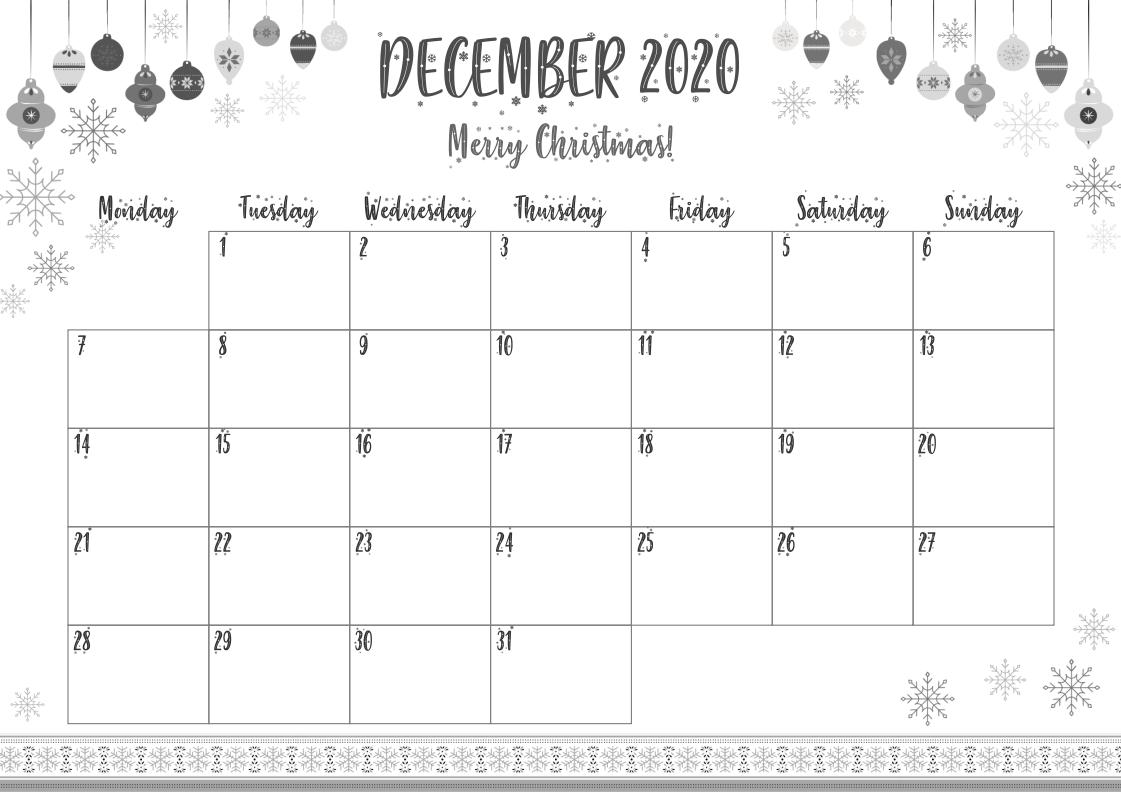 Christmas_calendar_2020