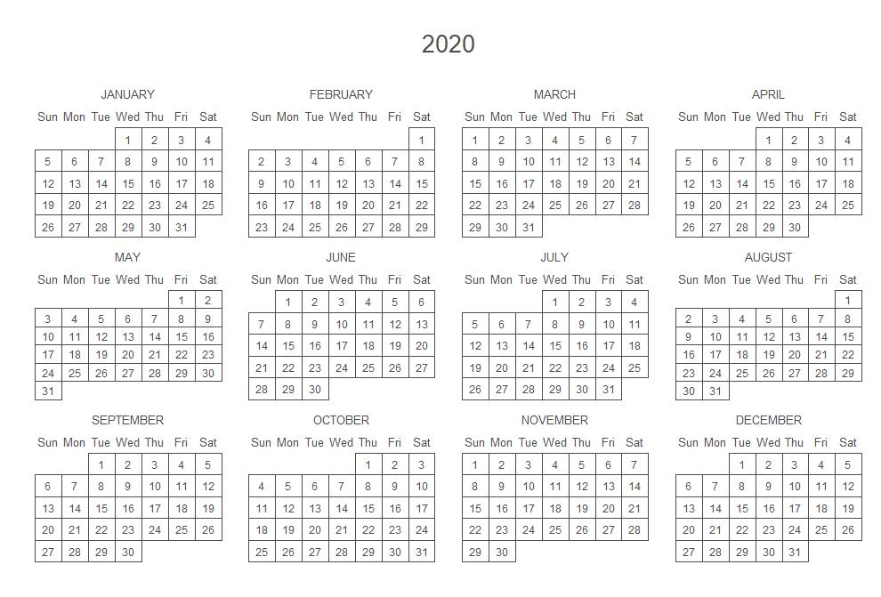 Calendar_2020