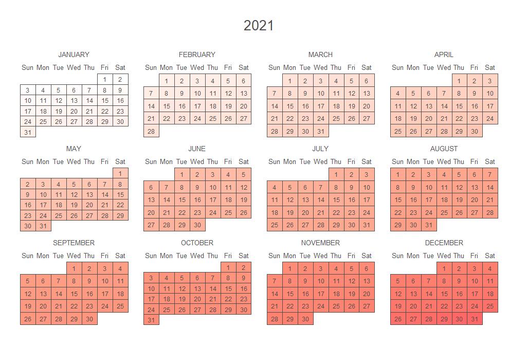 Calendar_2021_GRADIENT