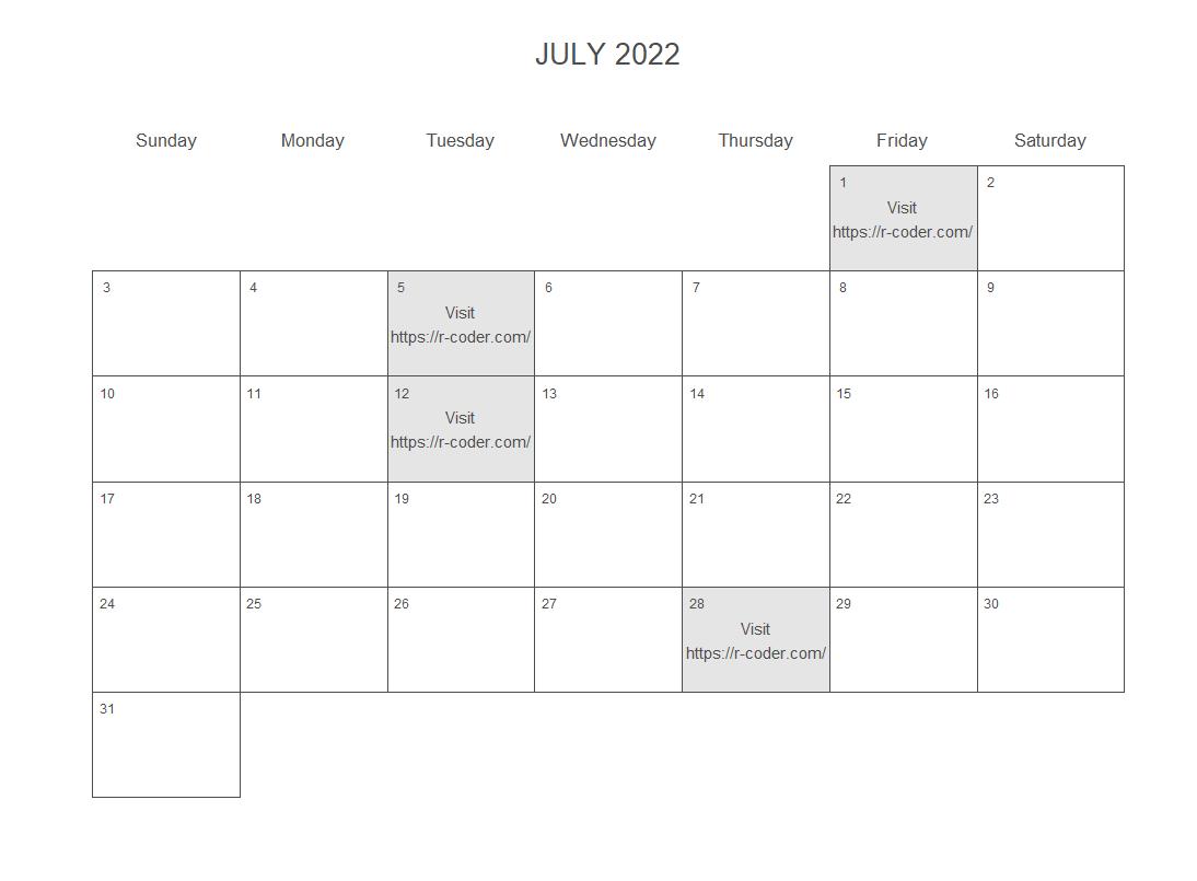 calendar_july