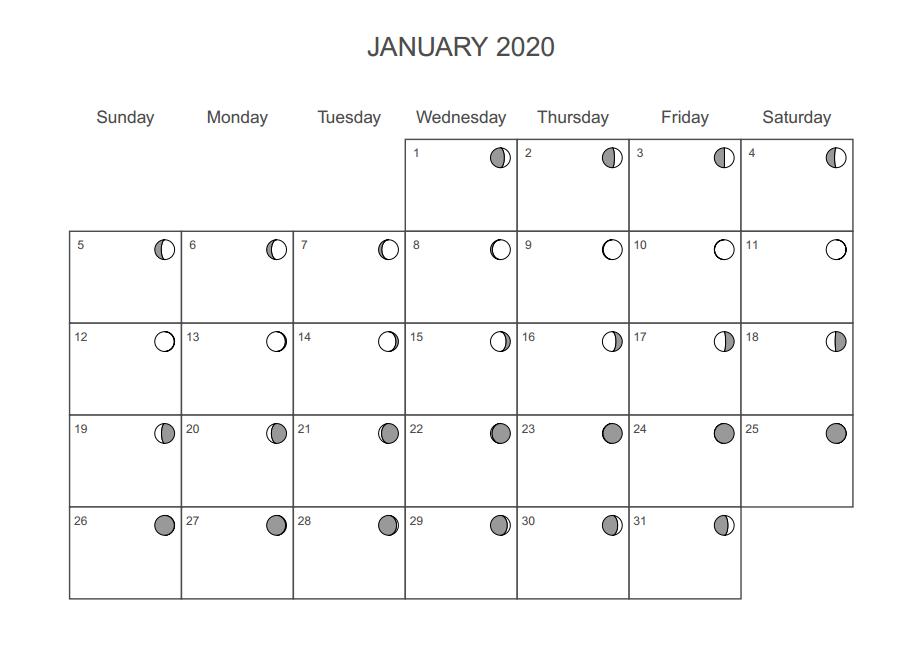 Lunar_Calendar