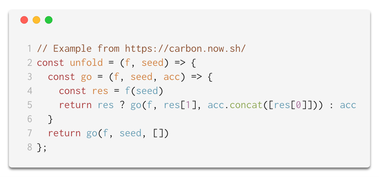 Image not downloaded correctly · Issue #9 · mixn/carbon-now