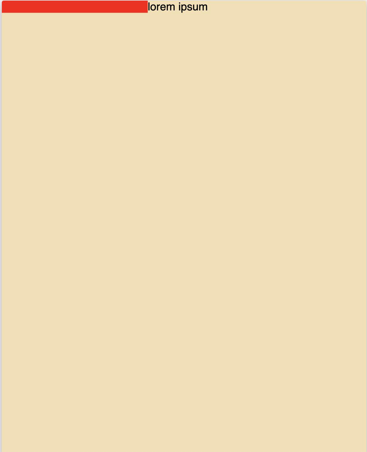 Снимок экрана 2021-09-16 в 11 19 41