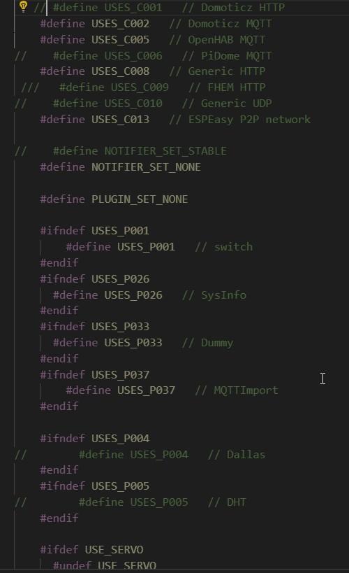MQTT minimal_ESP8266_1024_OTA not correct work at this