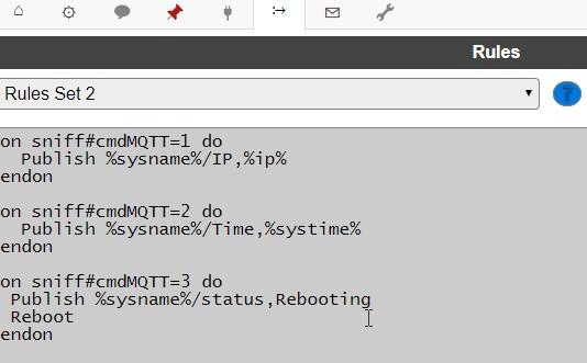MQTTimport not work? · Issue #2211 · letscontrolit/ESPEasy · GitHub