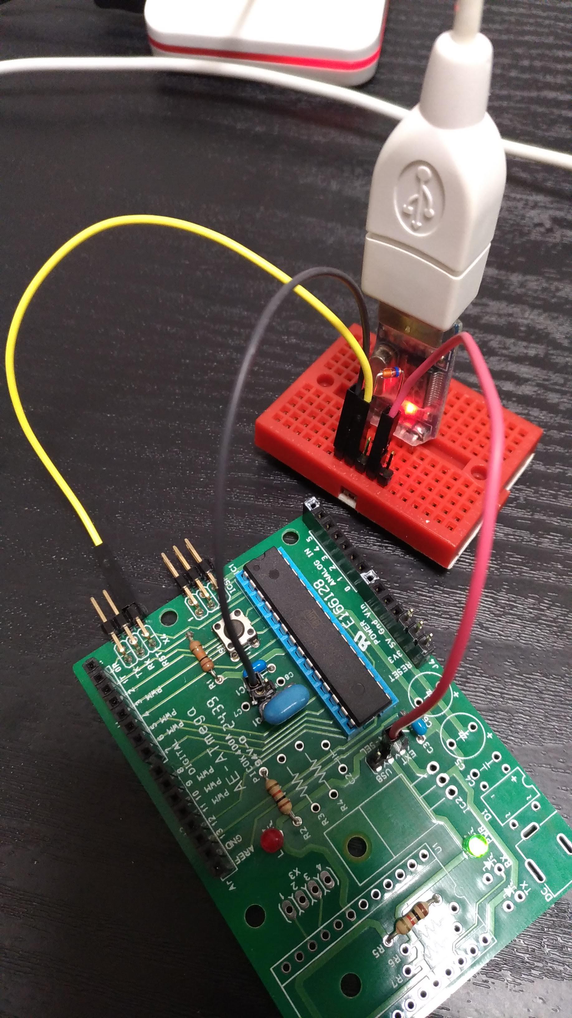 dwire-debug-on-pl2303hx-usb-uart-adapter