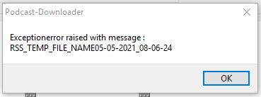 Screenshot 2021-05-05 080641