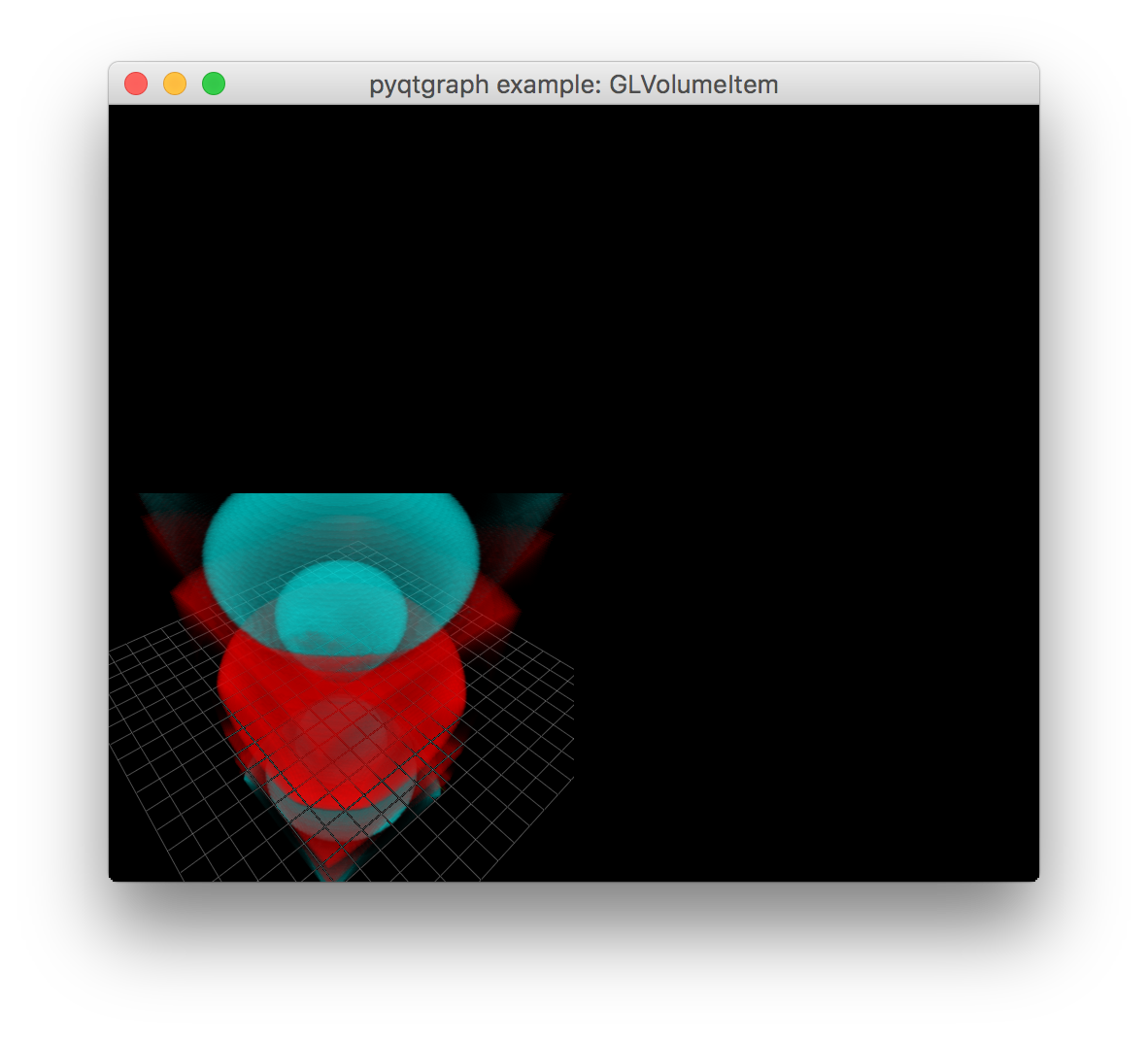 Retina display 3D issue · Issue #497 · pyqtgraph/pyqtgraph